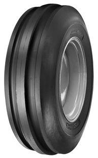 Harvest King Front Tractor II Tires